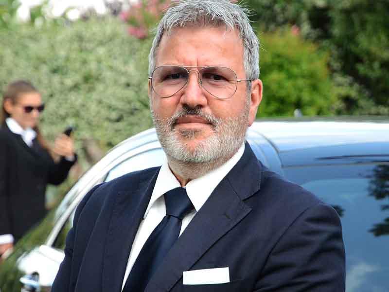 Armando DEliseo