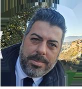 Alessio Colagè