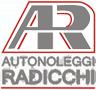 Autonoleggi Radicchi