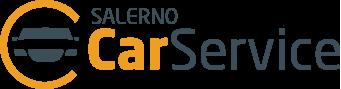 salerno-car-service